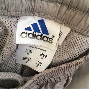 adidas pants rn 88387 ca 00411